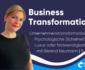 BC Advisory Unternehmensentwicklung